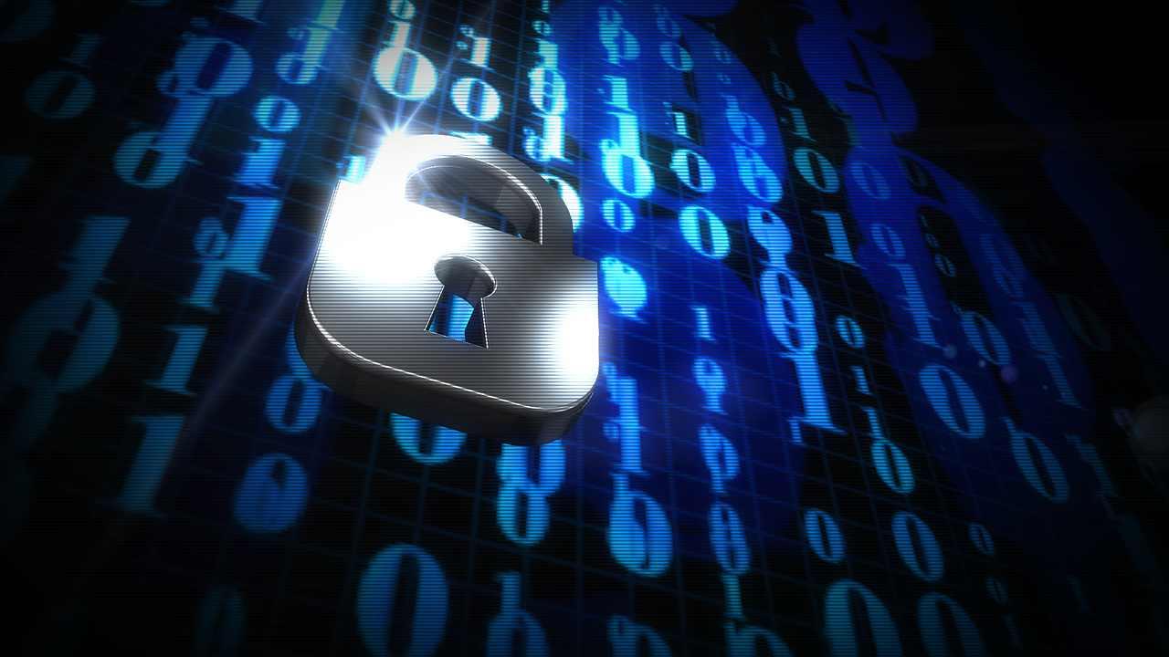 Privacy in pericolo sulle app di messaggistica (Via Pixabay)
