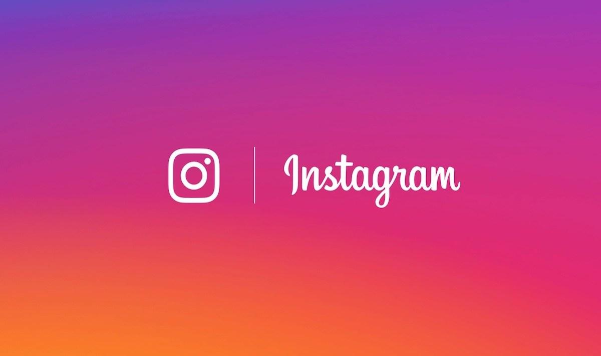 Instagram: cambia la Home