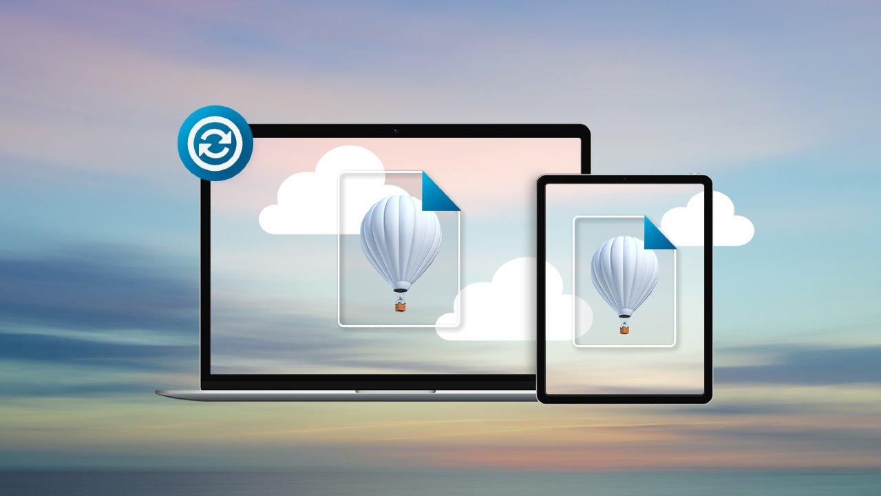 Nuovi filtri con Intelligenza Artificiale per Photoshop (Adobe)(1)
