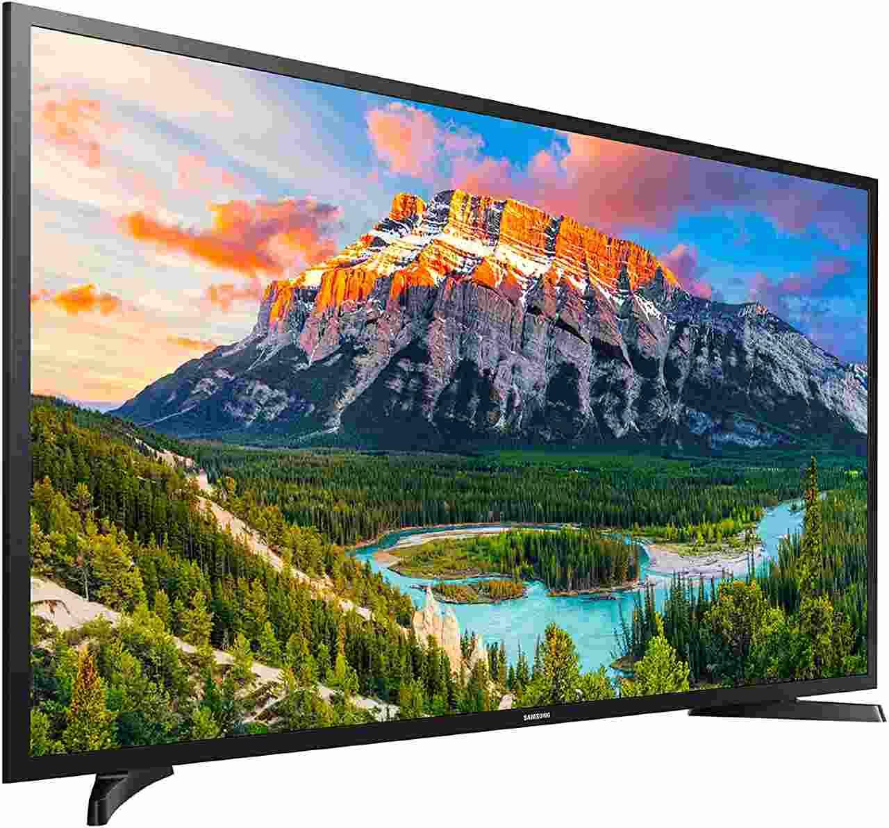 Game Mode Tv Samsung (Samsung)