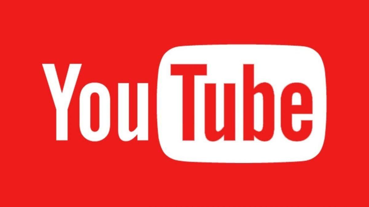 Youtube (via YouTube)