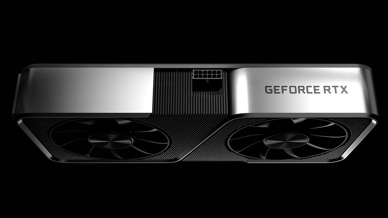 GeForce RTX 3060 Ti, spuntano notizie sull'arrivo: le specifiche tecniche