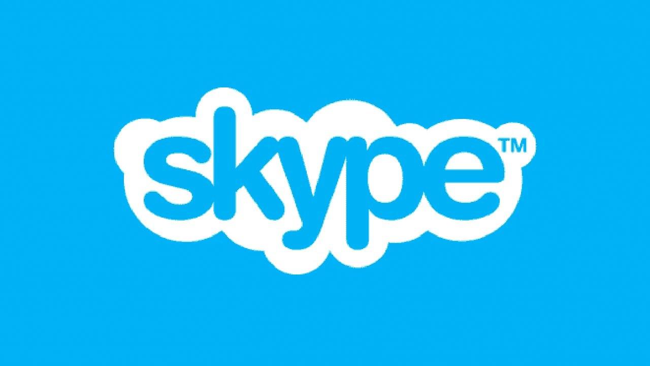 Meet Now di Skype (Microsoft)
