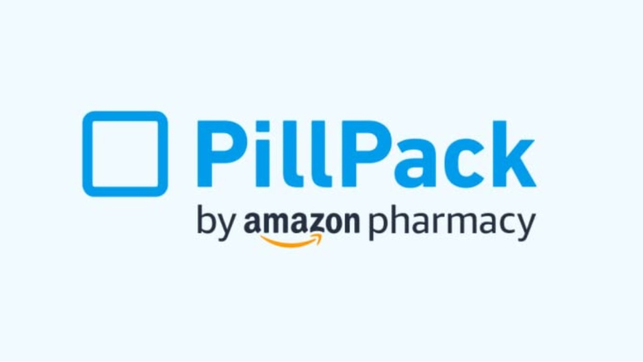 Sito Amazon Pharmacy