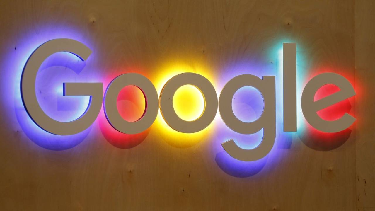 Azienda Google