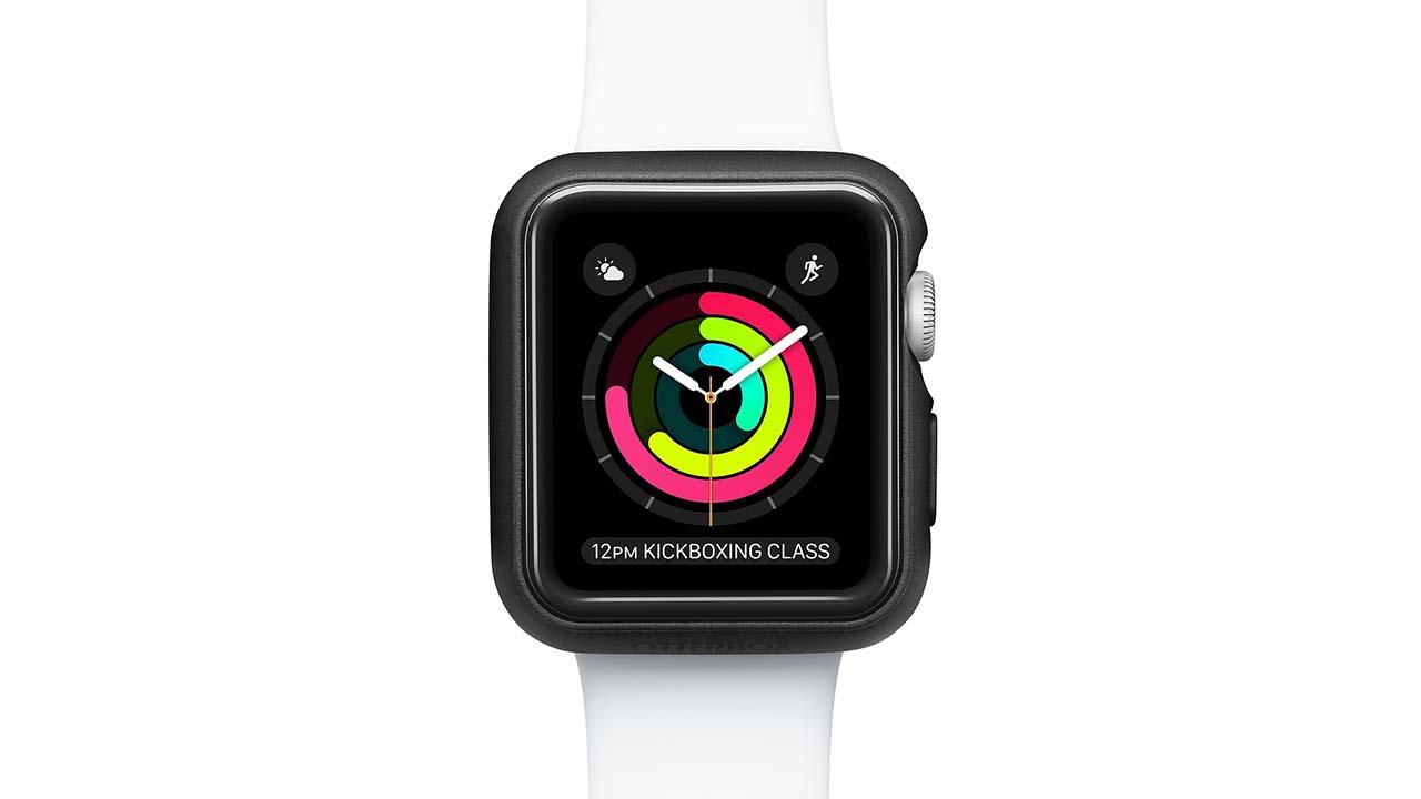Smartwatch autonomia infinita