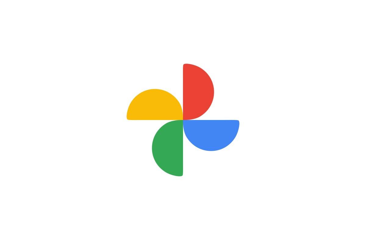 Google Foto dice addio allo spazio di archiviazione illimitato