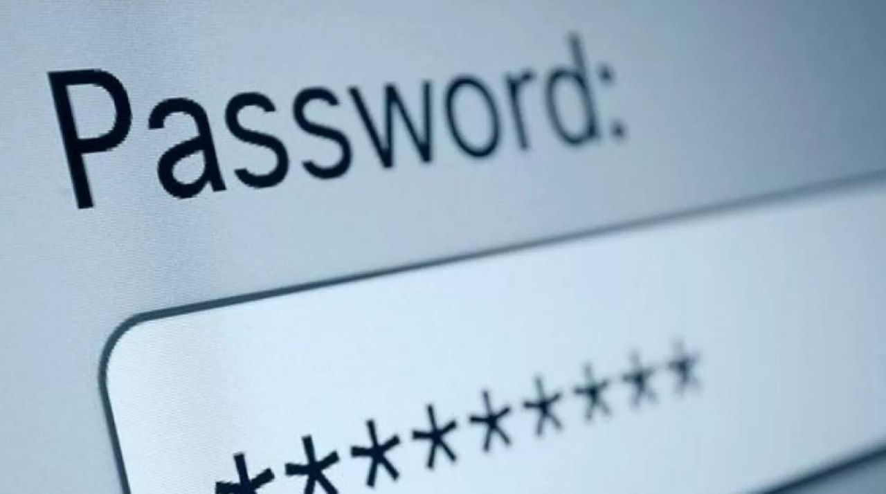 password trojan ave_maria