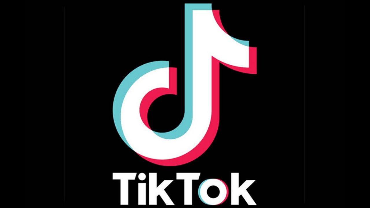 TikTok deadline Trump