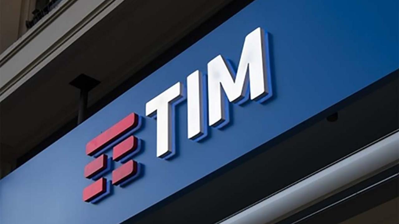 TIM down, problemi in tutta italia