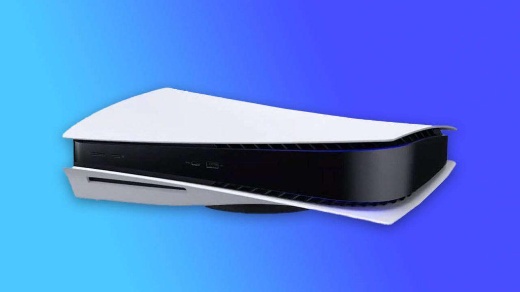 GameStop: PS5 in arrivo oggi pomeriggio