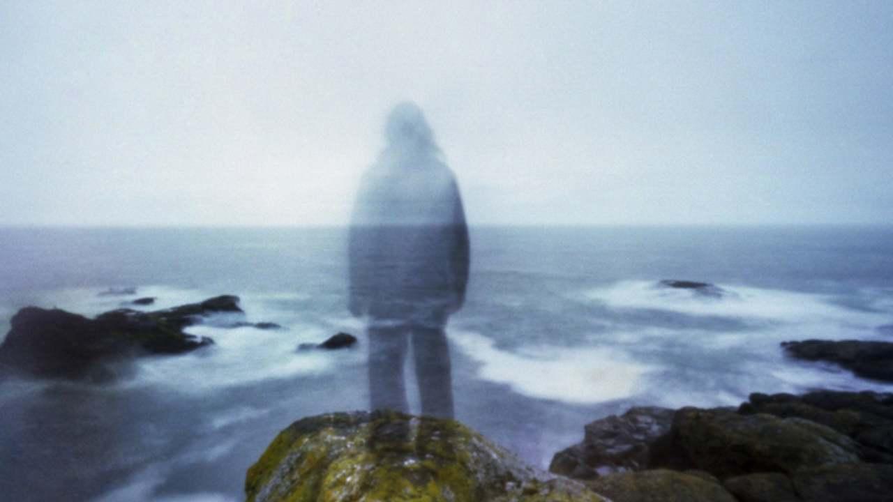 Invisibilità