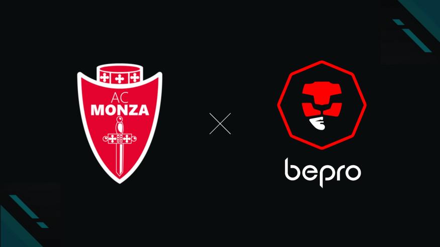 Ac Monza e Bepro