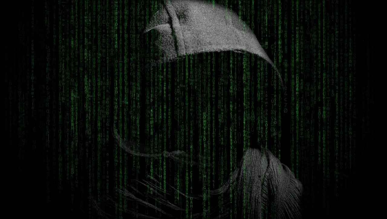 Attacco Hacker Vaccino Covid