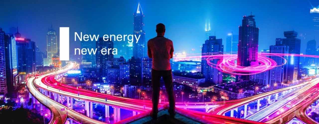 Enel dismette la quota in Open Fiber