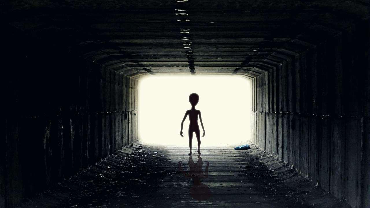Confermata l'esistenza degli extraterrestri