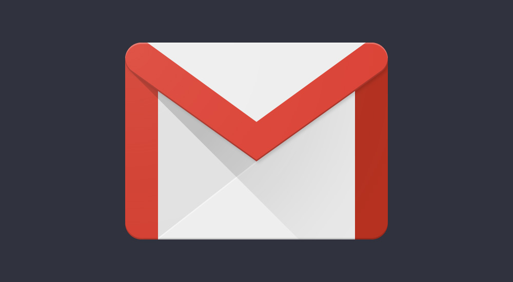 Gmail diventa Office
