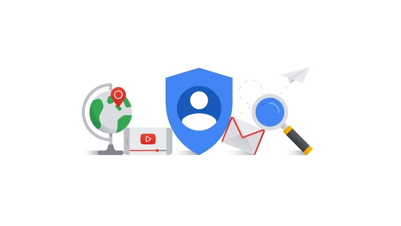 Google più informazioni