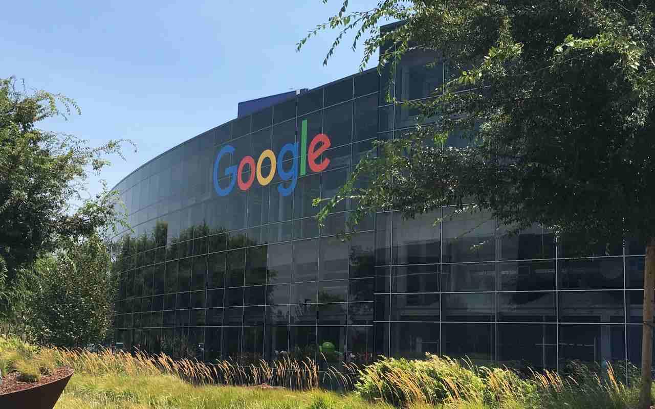 Googleplex smart features su Gmail