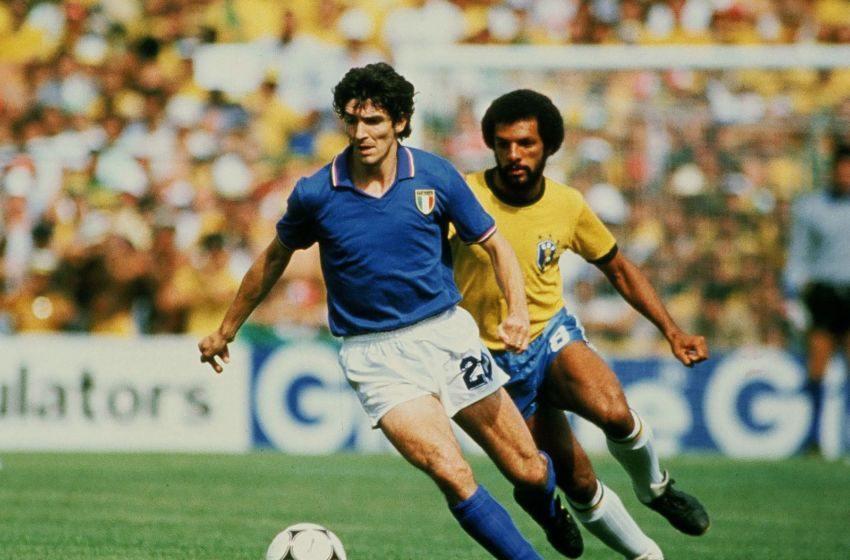 Paolo Rossi muore a 64 anni