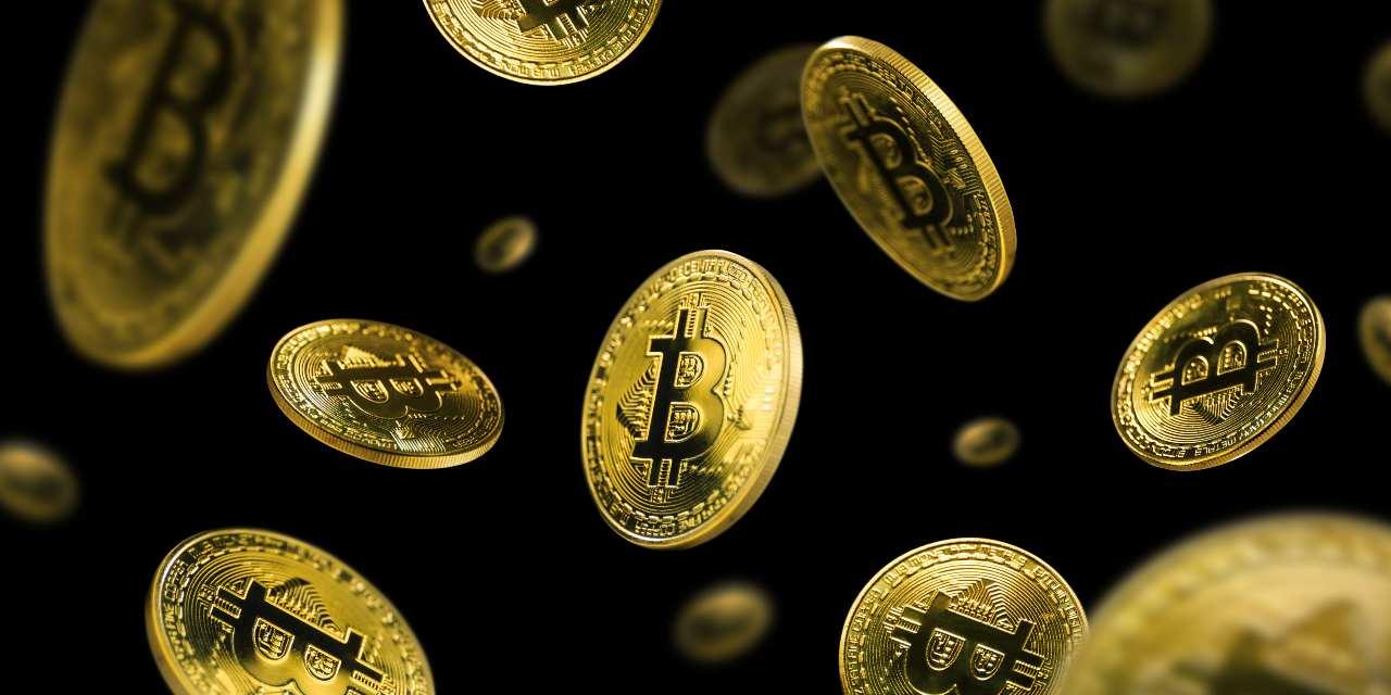Mascherata la truffa dei Bitcoin (adobe stock)