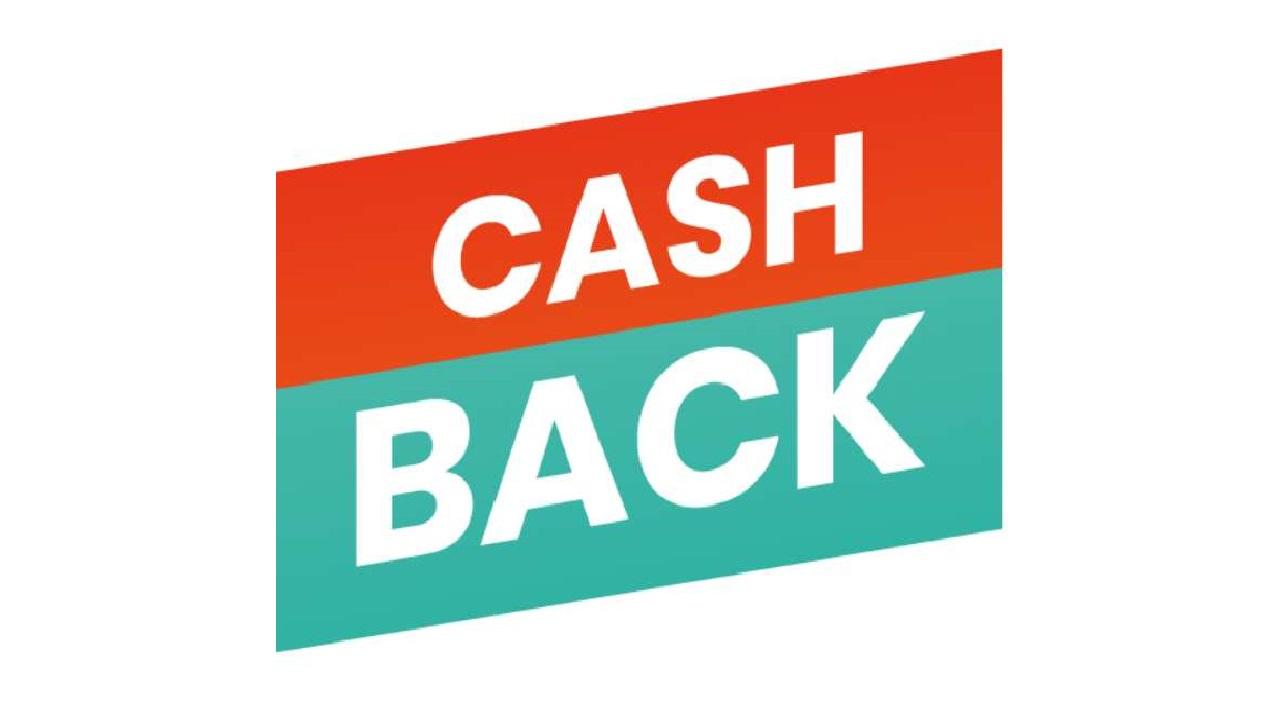 Piano Cashback