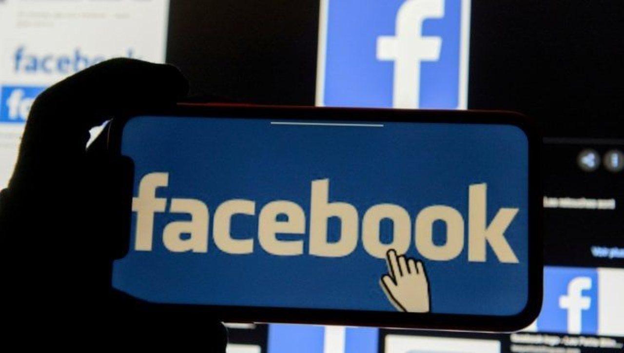 Facebook, WhatsApp, Instagram e FB Messenger down, segnalati malfunzionamenti