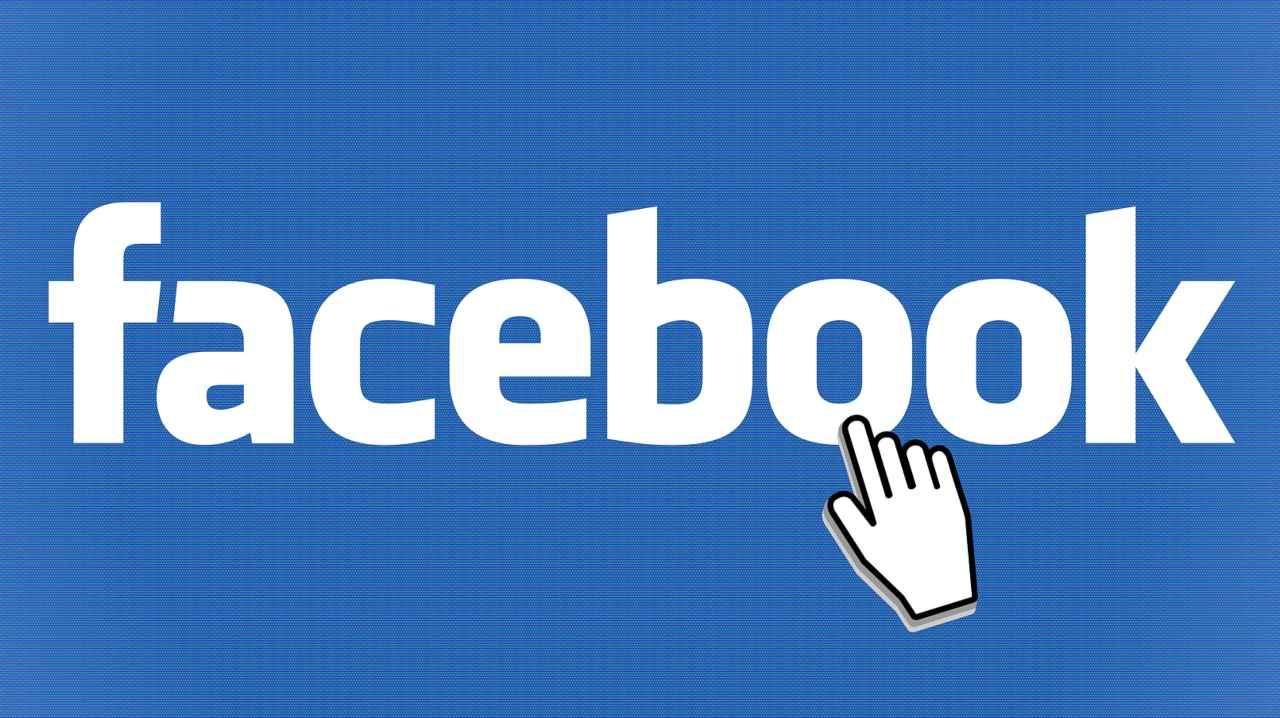 Facebook Instagram Whatsapp Monopolio Illegale