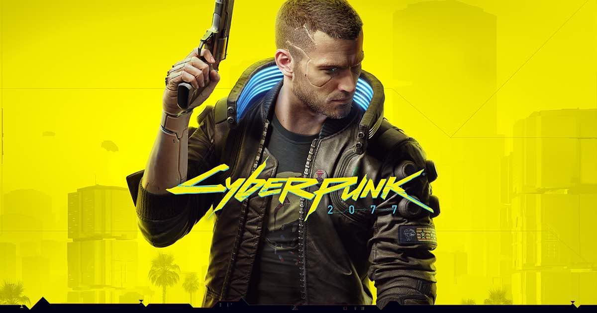 Cyberpunk 2077 scompare dal PlayStation Store