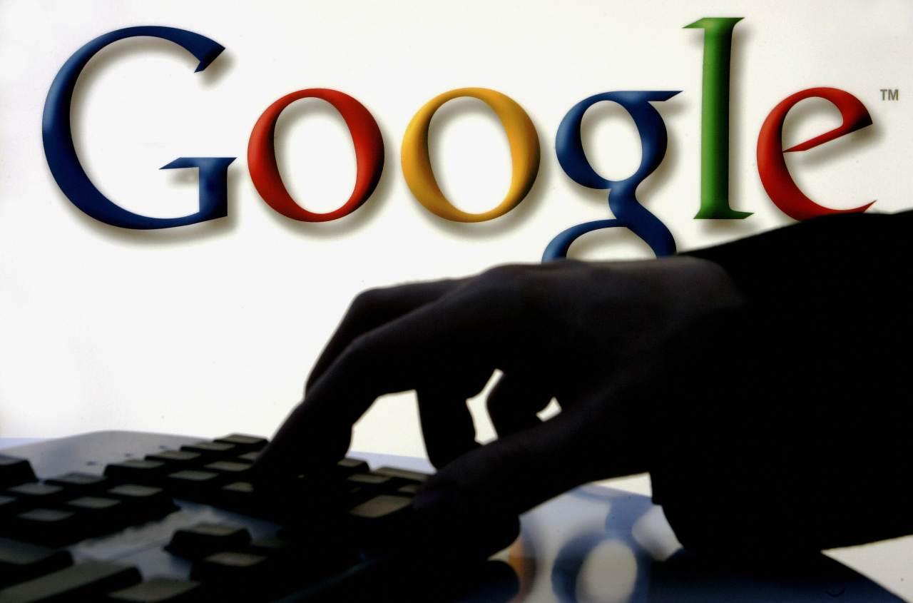 ricerche google eventi