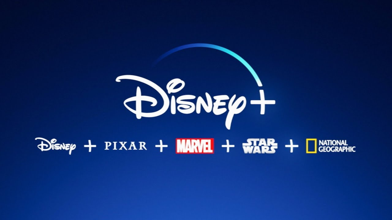 Disney+ aumenta i costi