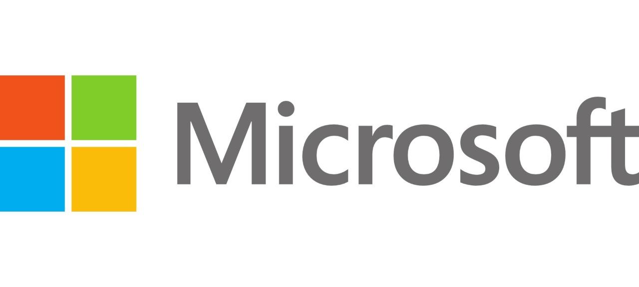 Logo Microsoft Malware Edge