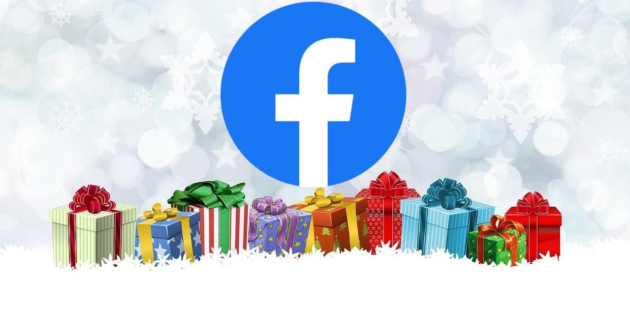 Il miracolo di Facebook