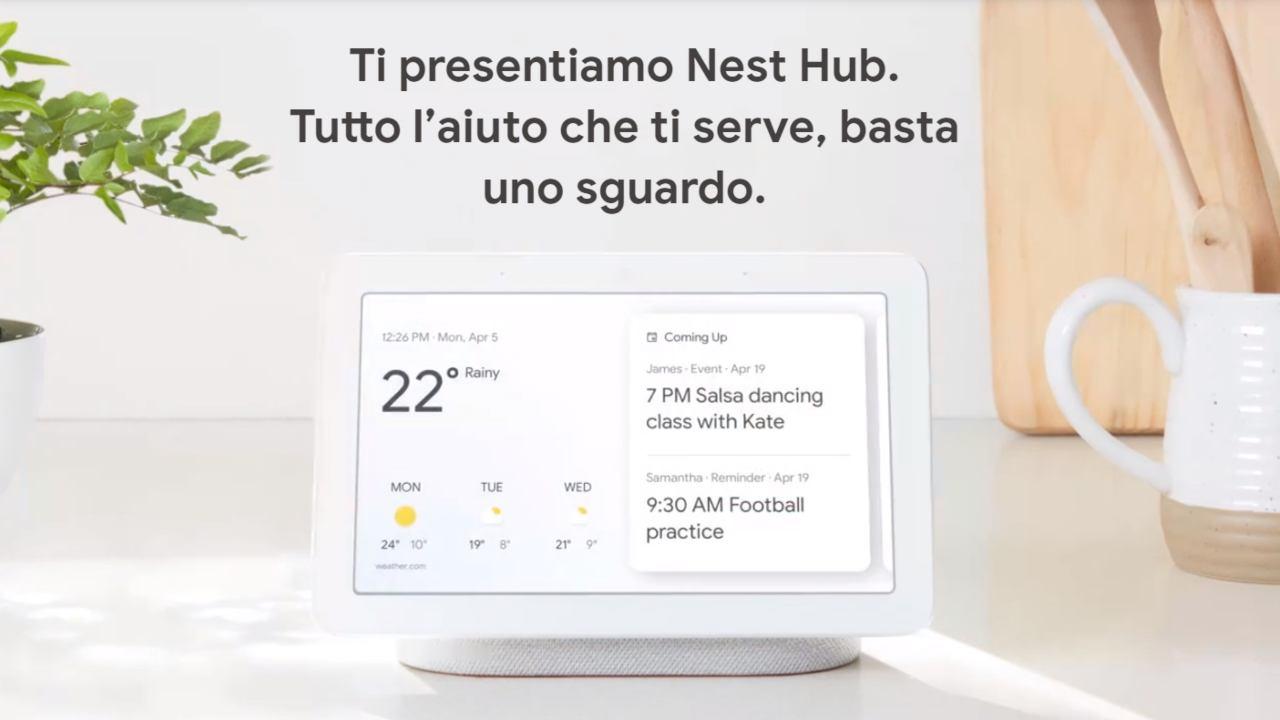 Next Hub Max