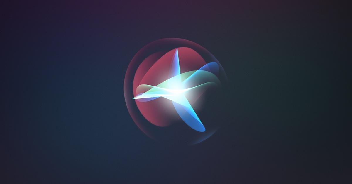 Siri, l'assistente vocale Apple