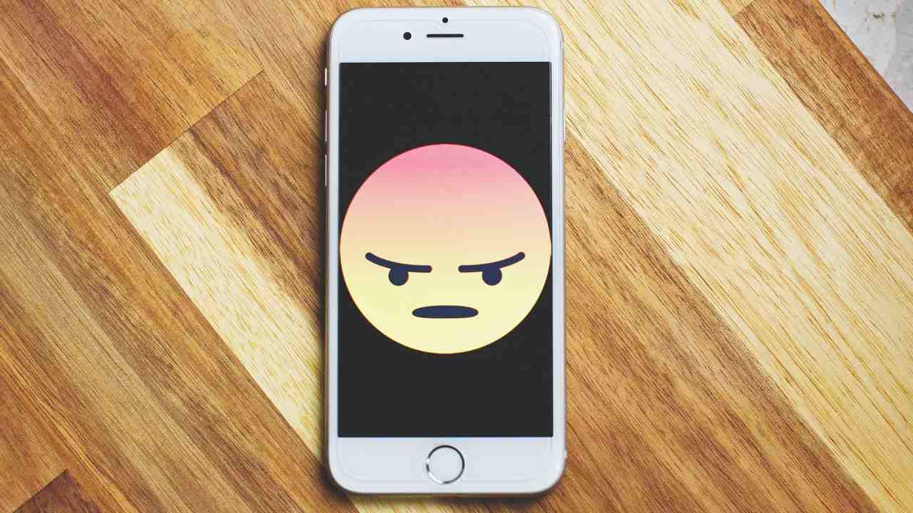 Stop alle app preinstallate