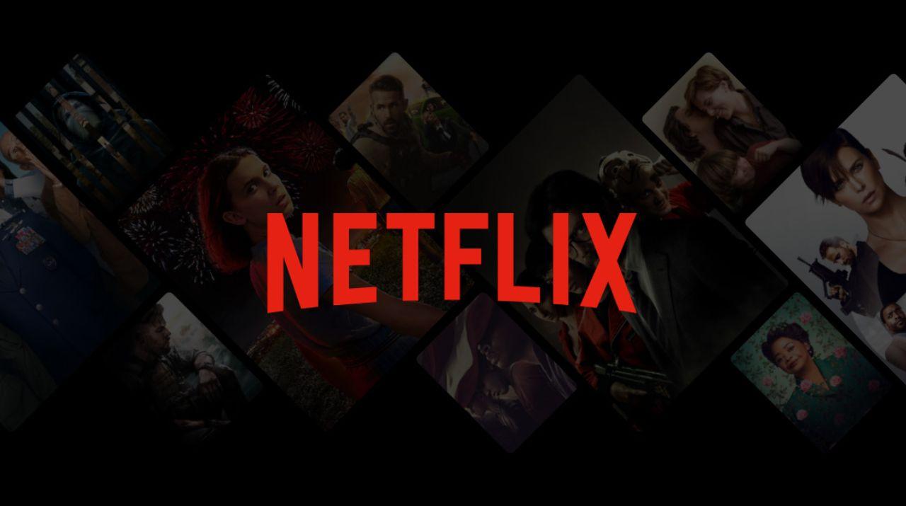 Netflix: non sai cosa guardare