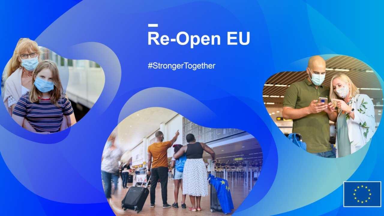 Sito Re-Open EU