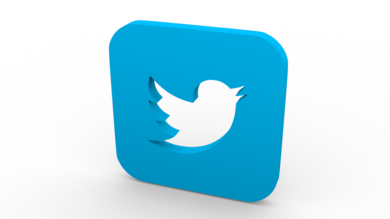 Idfa Apple Logo Twitter
