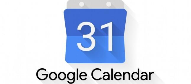 Google Calendar: torna la funzione offline