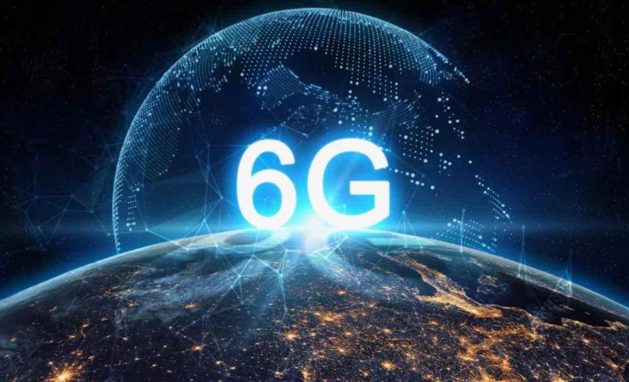 6G (Drcommodore.it)