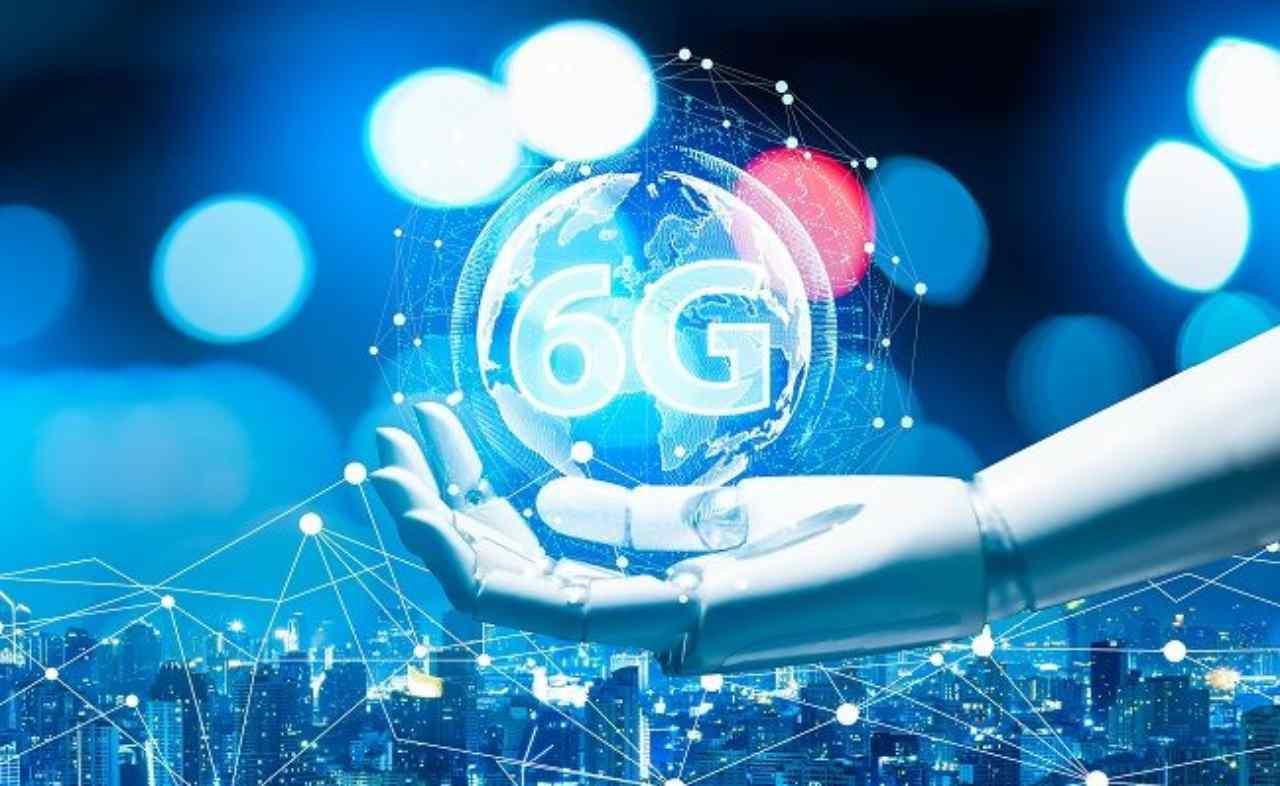 6G (Mobileworldweb)