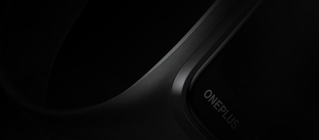 OnePlus Band: tutto pronto
