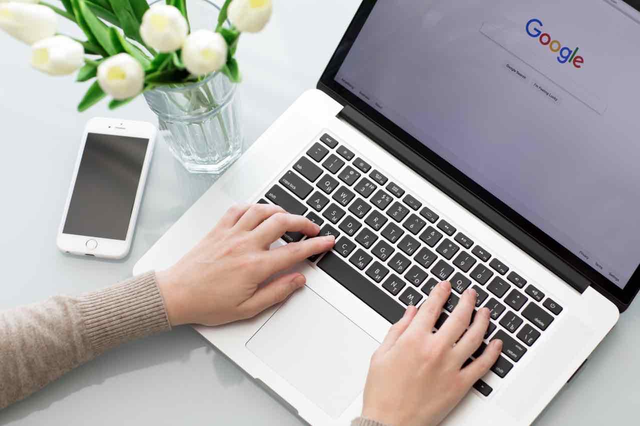 MacBook Pro 2021 rivoluzione