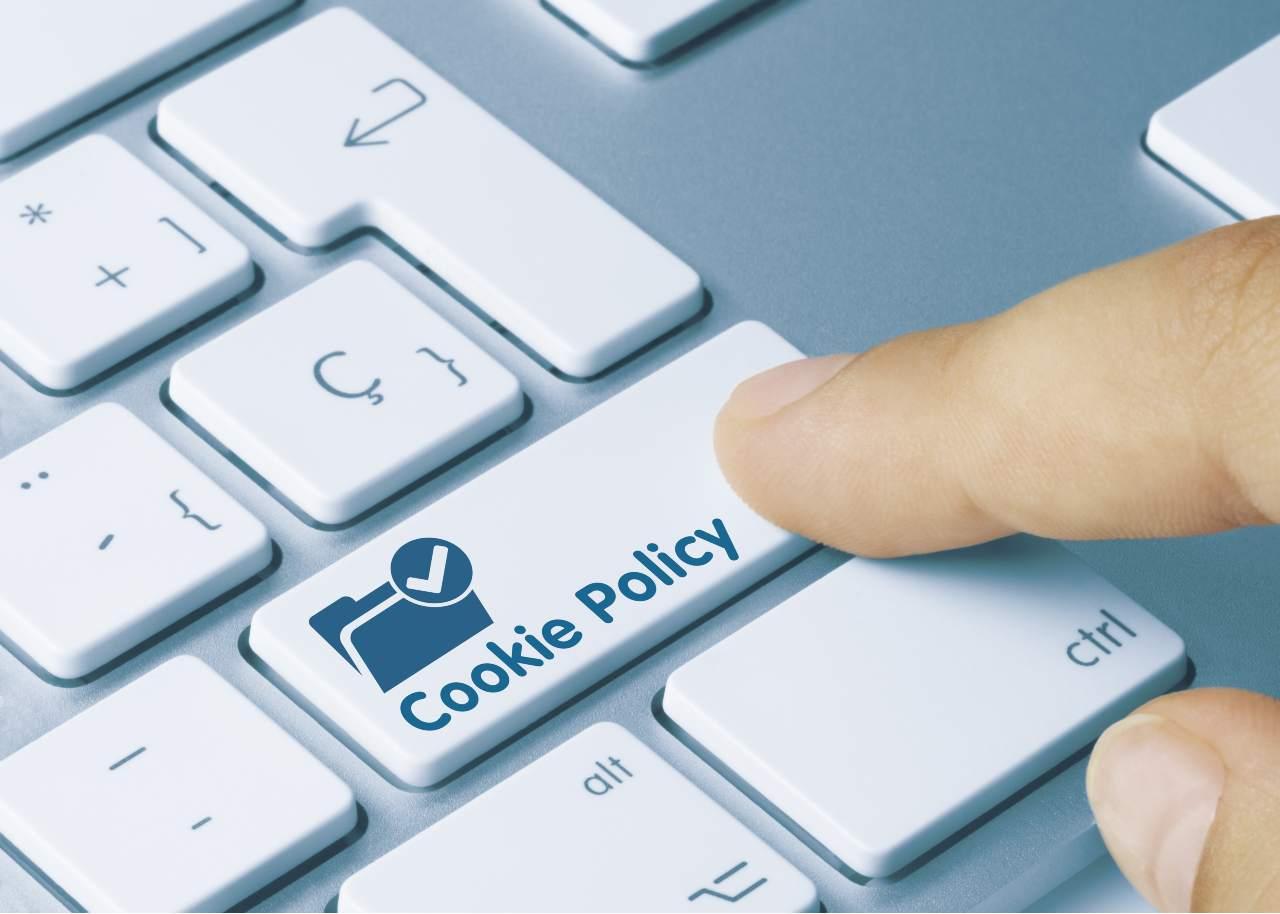 Cookies (Adobe Stock)