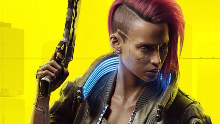 Cyberpunk 2077: antitrust