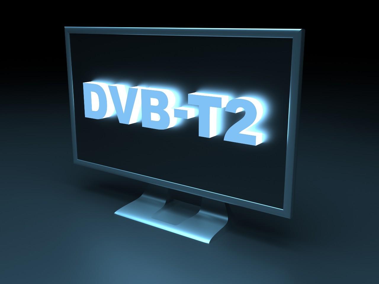 DVB-T2 (Adobe Stock)