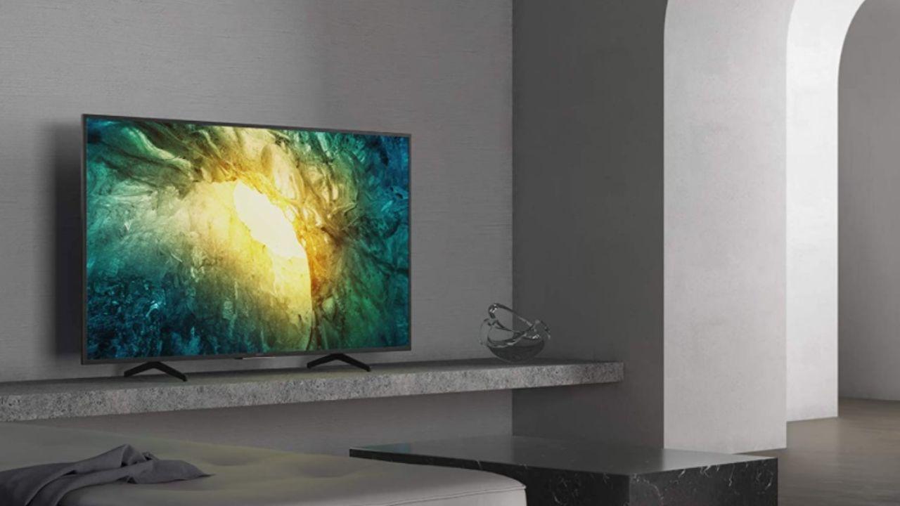 Design TV Sony