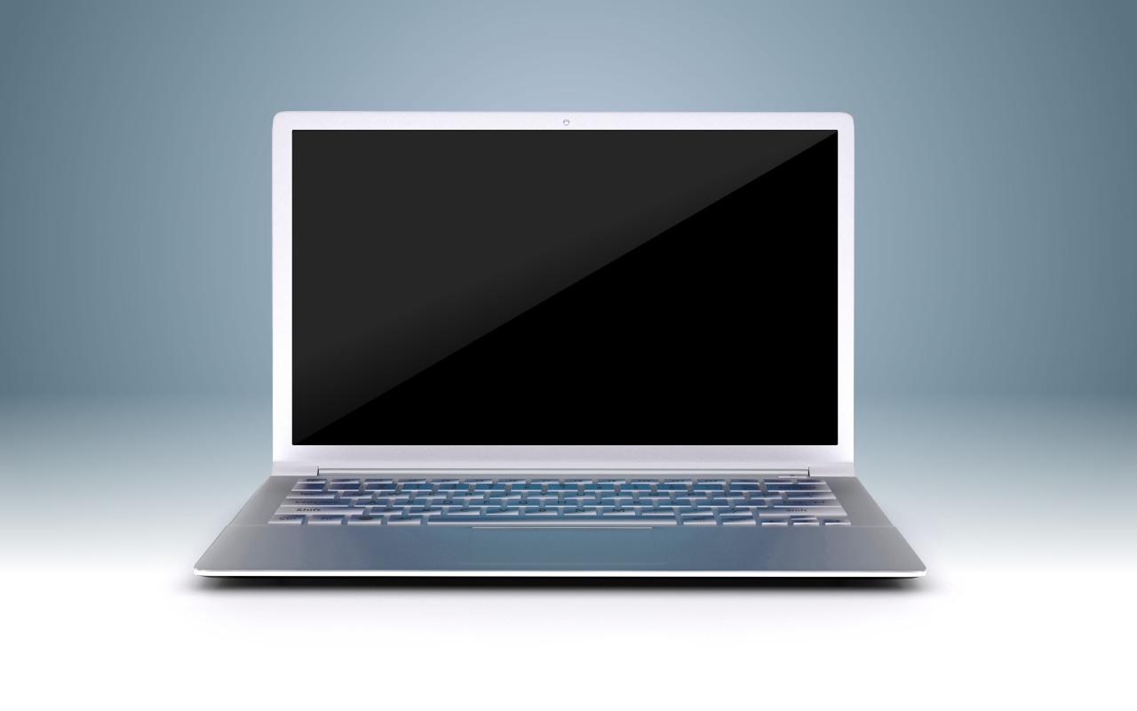 Display notebook (Adobe Stock)