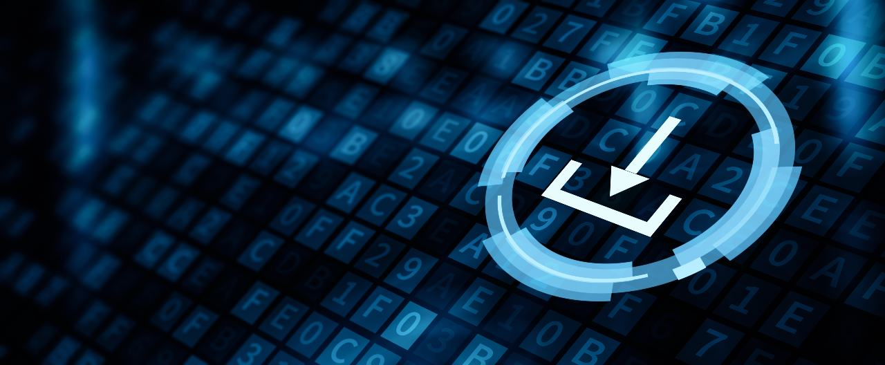 Downloads (Adobe Stock)